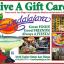 Casa Guadalajara Gift Card