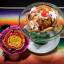 Casa De Pico Food 20071207