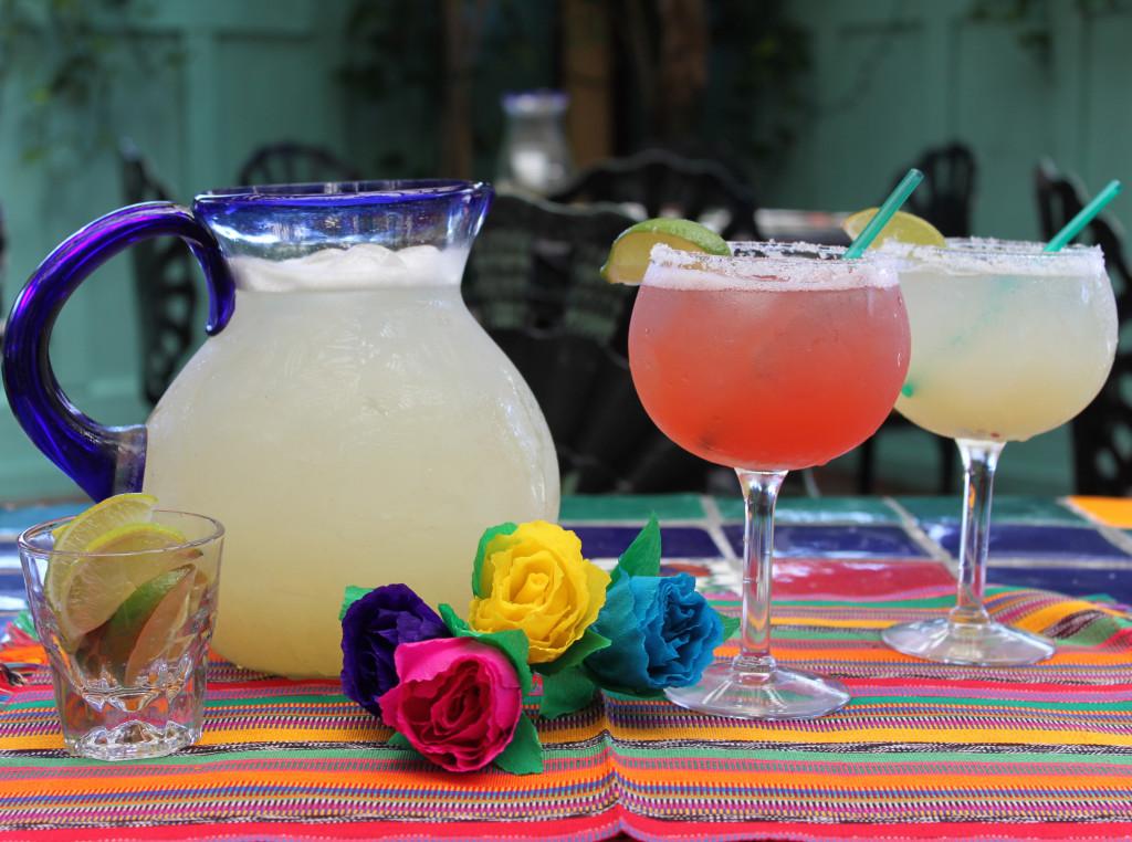 MargaritasHR